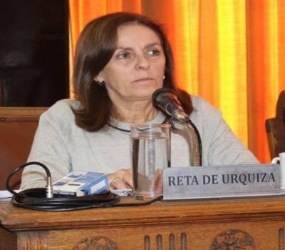 Dos mujeres se postulan para presidir el PRO en Concordia