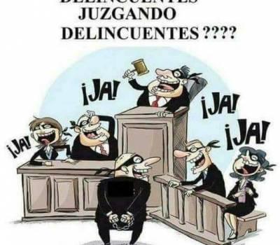 El fiscal citará Y PEDIRÁ SANCIONES al jefe de Policía por su TRABAJO sobre el robo al drugstore