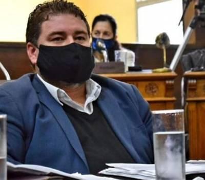 Concejales afirman que se agotó el tiempo de espera a Megacable y piden una dura sanción