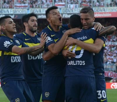 Golpe de timón: el Gobierno suspende todo el fútbol por el coronavirus