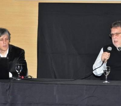 Concordia: El Municipio no cobrará Tasa comercial por tres meses