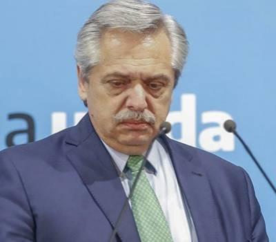 Alberto Fernández desembarcará en Entre Ríos antes de las fiestas